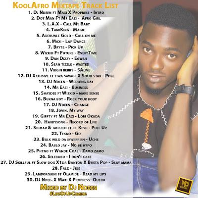 "DJ%2BNdeen%2B %2Btrk%2Bit%2Bafrpoli Naijawavez.com  - MIXTAPE: Kool Afro Mixtape"" Hosted by DJ Ndeen_Naijawavez"