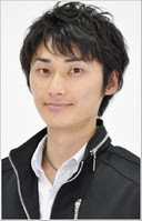 Arai Ryouhei