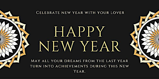 Happy New Year 2017 Wishes Quotes Messages In Punjabi