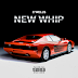 New Music: C Wells - New Whip | @livefamouswells