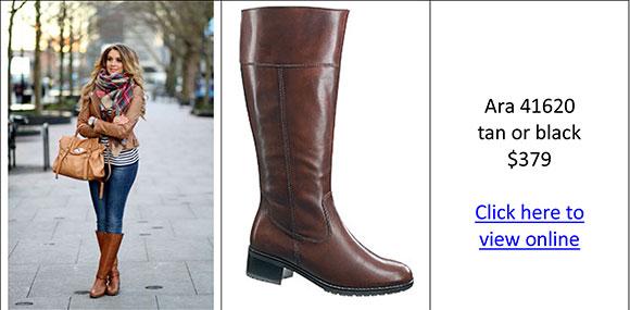 http://www.easylivingfootwear.com.au/ara-134861
