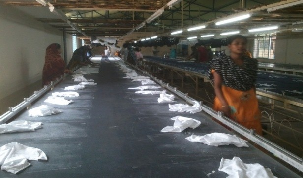 Nafiz Fashion LTD