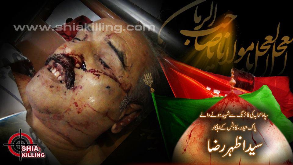 Maula Ali Shrine Wallpaper: Shaheed Zinda Hai .... Labaik YA Hussain A.s