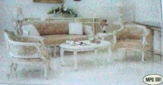Kursi tamu putihan%255B1%255D - kursi tamu Temukan Harga dan Penawaran Furniture