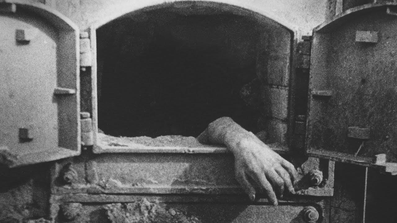 пыль грубоватые что остается в крематории от человека фото подушки нам понадобится