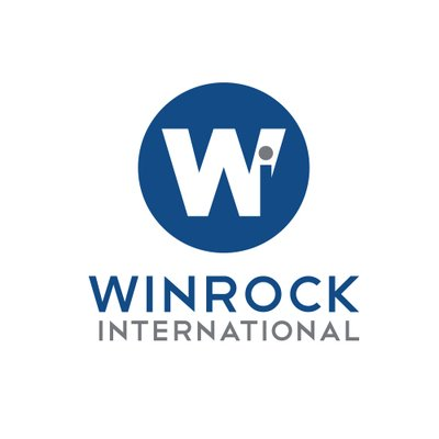 Job Opportunity at Winrock Internationa, Finance and Compliance Manager