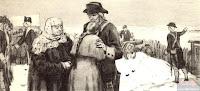 illjustracii-kapitanskaja-dochka-s-gerasimov