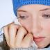 5 Redenen Waarom Vrouwen Liever Mannen Huilen