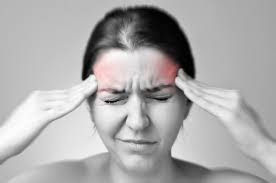 This innovative minimally invasive treatment offers easy and best solution for migraine headaches