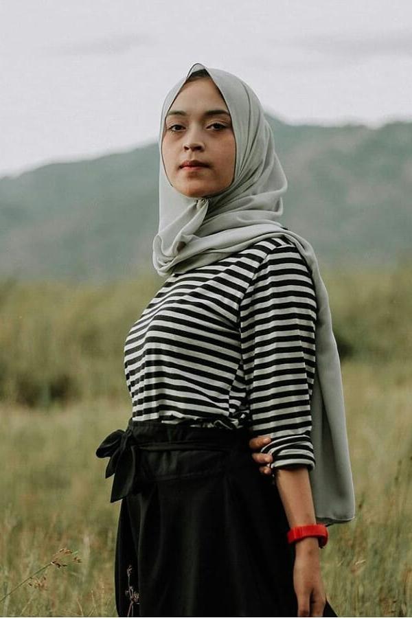 jilbab di tanah abang jilbab seksi