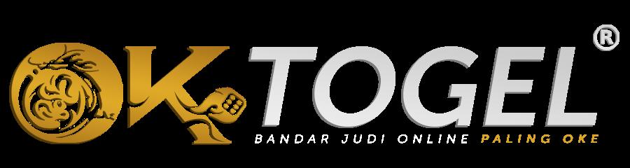 Logo OK TOGEL