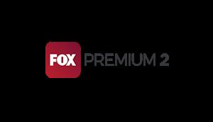 Assistir FOX Premium 2 Online