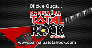 http://parnaibatotalrock.com/