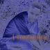 Eddy Time - Nossa Historia (Kizomba)
