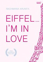 eiffel im in love