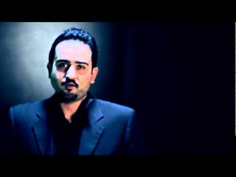 Jagjit Singh Hd Wallpapers Paki Pics Pakistani Singers Abbas Ali Khan All Pictures