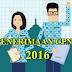 Baru !! Info Pendaftaran CPNS Kemdikbud 2016 Sampai 31 Agustus 2016 Seleksi Secara Online Untuk 93 Kabupaten