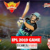 Vivo IPL 2019 Game For Android | 650MB Size | Best IPL Cricket Game