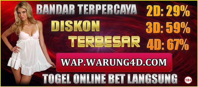 http://wap.warung4d.com/