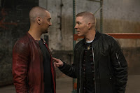 Power Season 4 Joseph Sikora Image 1 (5)