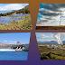 Información sobre las energías alternativas