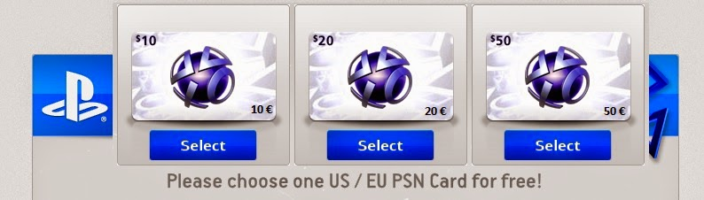 Online psn cards generator tool apk ipk ps pc.