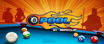 8 ball pool gameplay