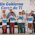 Con la beca Sin Límites Gobierno del Estado y DIF Tamaulipas reafirman su compromiso por una educación incluyente