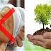 """ABSURDO: Cientistas recomendam parar de ter filhos em nome da """"mãe natureza"""""""