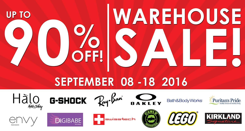 ray ban sale off  Manila Shopper: Halo, Rayban, Kirkland, G-Shock, Oakley (\u0026more ...