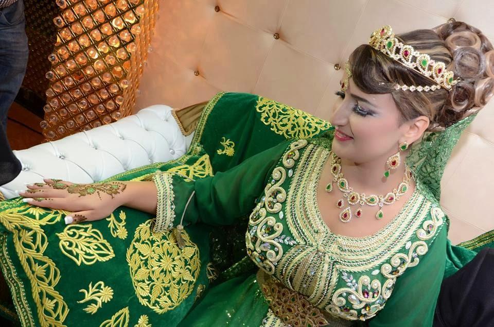 Takchita marocain online dating 1