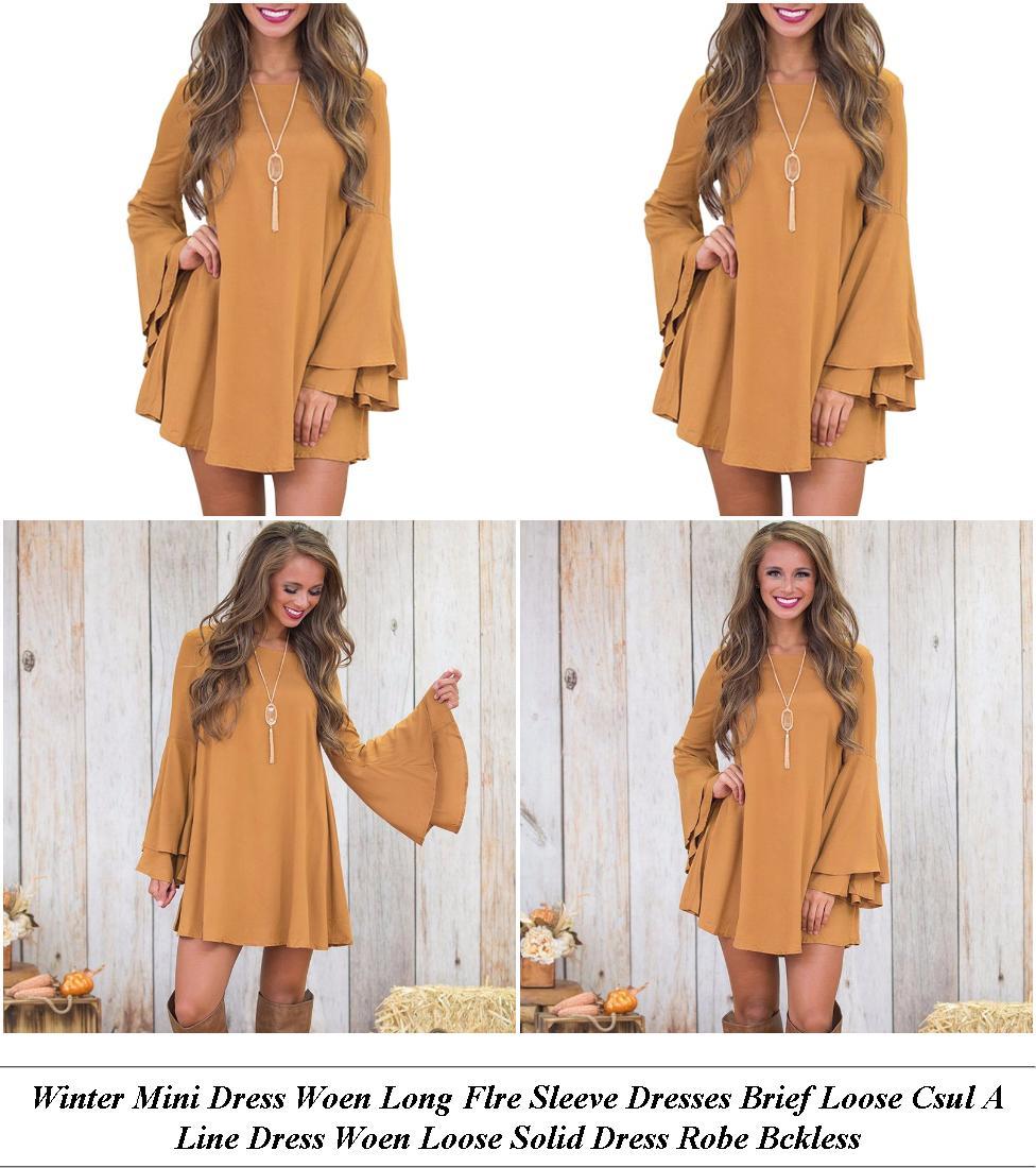 Cheap Formal Dresses Under Near Me - Sale Depot - Vintage Dresses Uk Wholesale