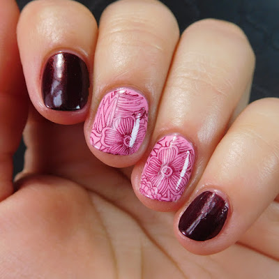 moonflower-polish-wine-swatch-2
