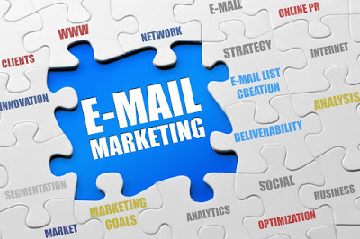 100K USA EMAIL LIST FREE DOWNLOAD : 100K USA EMAIL LIST FREE DOWNLOAD