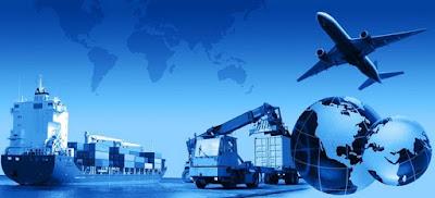 Pengertian Perdagangan Internasional Menurut Para Ahli