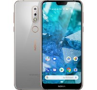 Download Nokia 7.1 Flash File |  Specification  |  File Size:2GB