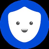 Logo do Betternet