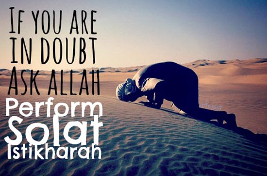 100+ Beautiful Islamic Quotes About Life