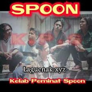 Kumpulan Lengkap Lagu Lawas Spoon Band Malaysia Full Album mp3 Terpopuler Gratis