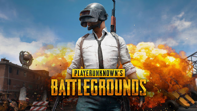 obb mobile download pubg apk