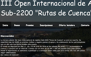 openajedrezcuenca.blogspot.com