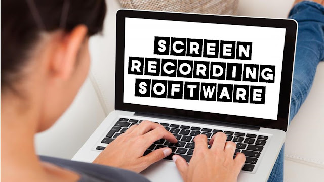 screen recorder microsoft  screen recorder free download  best free screen recorder  free screen recorder windows 10  screen recorder for windows 7 free download full version  icecream screen recorder  free screen video recorder  screen recorder online