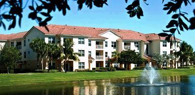 Done Deals: Advenir Acquires Class A Apartment Community in South