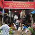 Realita Tionghoa dari Kota Kecil di Aceh dan Sebuah Pesan