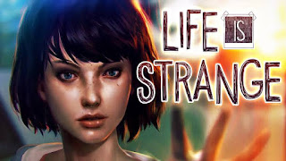 Life is Strange Apk Mod
