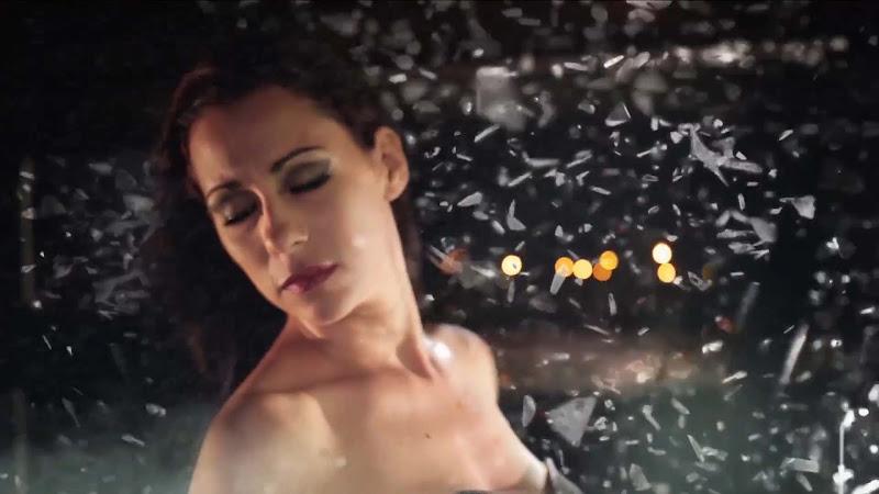 Tesis de Menta - Pablo Milanés - ¨Soltando amarras¨ - Videoclip - Dirección: Claudio Pairot. Portal Del Vídeo Clip Cubano