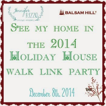http://www.jenniferrizzo.com/2014/12/next-years-holiday-house-walk.html