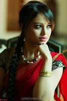 Hridaya Avanthi (11).jpg