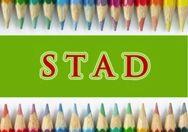 Pengertian dan Tahapan Pembelajaran Kooperatif Tipe STAD