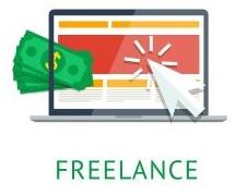 12 Tips Sukses Sebagai Freelance